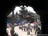 Патан / Непал