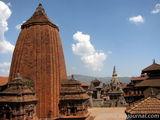 Бхактапур / Непал
