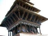 Завораживающие постройки древности / Непал
