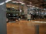 Готовые автомобили / Германия