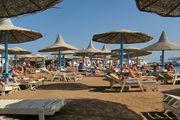 Пляж / Египет
