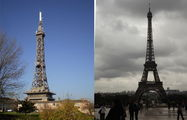 Башни / Франция