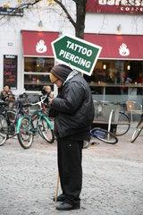 Кадр повеселее / Дания