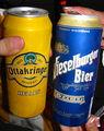 Пиво / Австрия