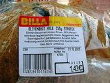 Хлеб / Австрия