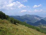 На пути к вершине / Словакия
