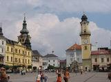 Банска Быстрица / Словакия