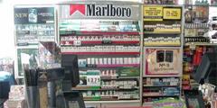 catalog cigarette berkeley shopping