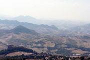 Земли Италии / Сан-Марино