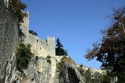 Крепость / Сан-Марино