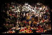 Рождественские украшения / Германия
