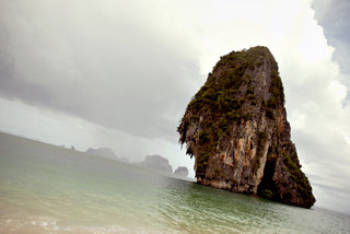 Побережье Краби / Таиланд
