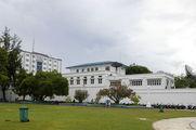 Министерство обороны / Мальдивы