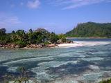 Экскурсия по острову / Сейшелы