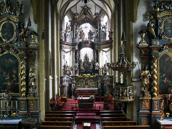 Bockstein Austria  city pictures gallery : Регионы Австрии: Зальцбургерланд / Travel ...