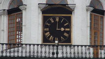 Часы / Россия