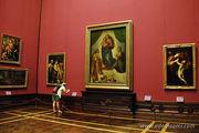 Итальянцы эпохи Возрождения / Германия