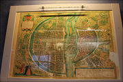 1572 год / Франция