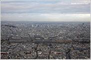 Лувр / Франция