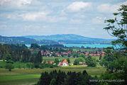 Пейзаж / Германия