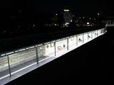 Станция на улице / Австрия