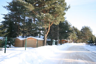 Парк / Эстония