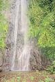 Водопад Сан-Рамон / Никарагуа