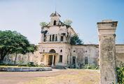 Гранада, колониальная столица / Никарагуа
