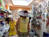 Шляпа / Мексика