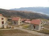 База в Гомере / Армения