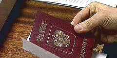Визы на Шри-Ланку / Travel.Ru / Страны / Шри-Ланка