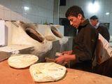 Хлеб / Ирак