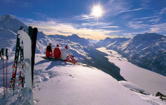 Картинки по запросу горнолыжные курорты турции