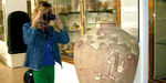 На острове Кефалиния начал работу Археологический музей. // Travel.ru
