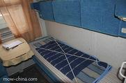 Кровать / Китай