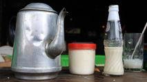 Напитки / Камбоджа