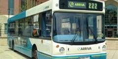 Места для знакомств в автобусах