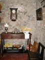 Самый старый дом / Уругвай
