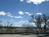 Погода / Уругвай