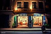 Старый город / Лаос