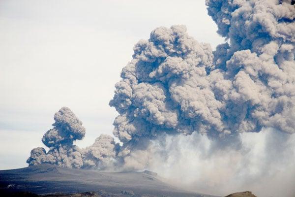 klubi-dima-vulkan