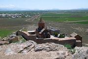 Хор Вирап / Армения