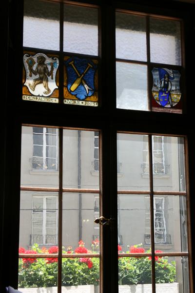 Фрибур, Берн и Лозанна / Фото из Швейцарии