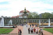 Внутренний двор / Белоруссия