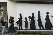 Уличная композиция / Белоруссия