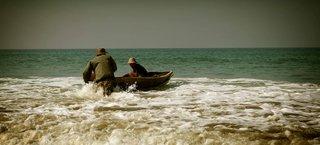Рыбаки / Мьянма