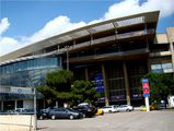Camp Nou / Испания