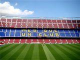 Стадион / Испания