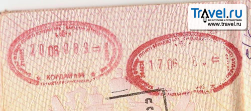 Дешевые авиабилеты из Алматы в Тель Авив от 66 381тг