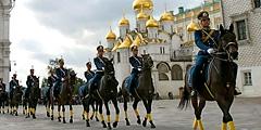 http://img.travel.ru/images2/2010/08/object182774/kavaler_240x120.jpg